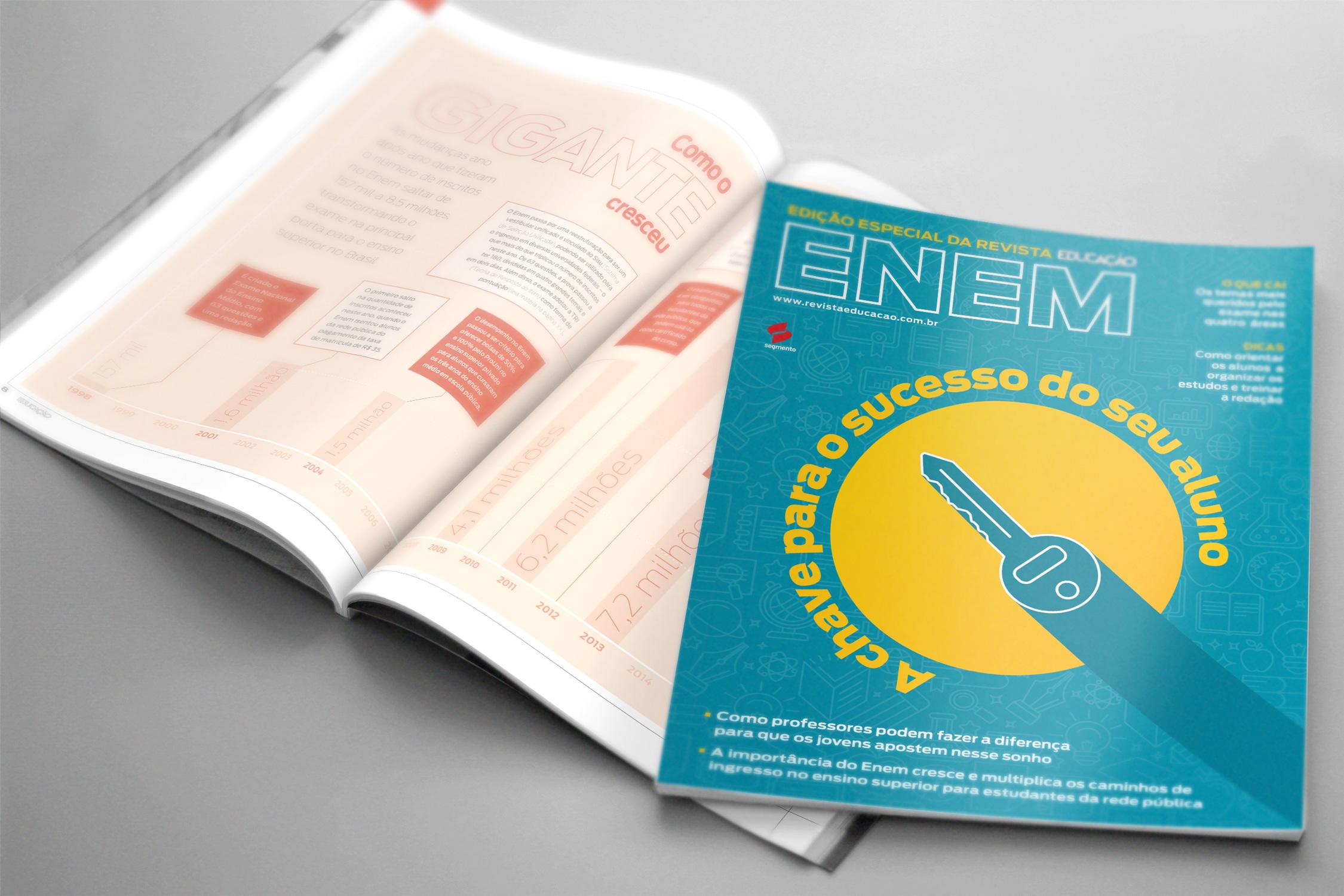 enem-revista