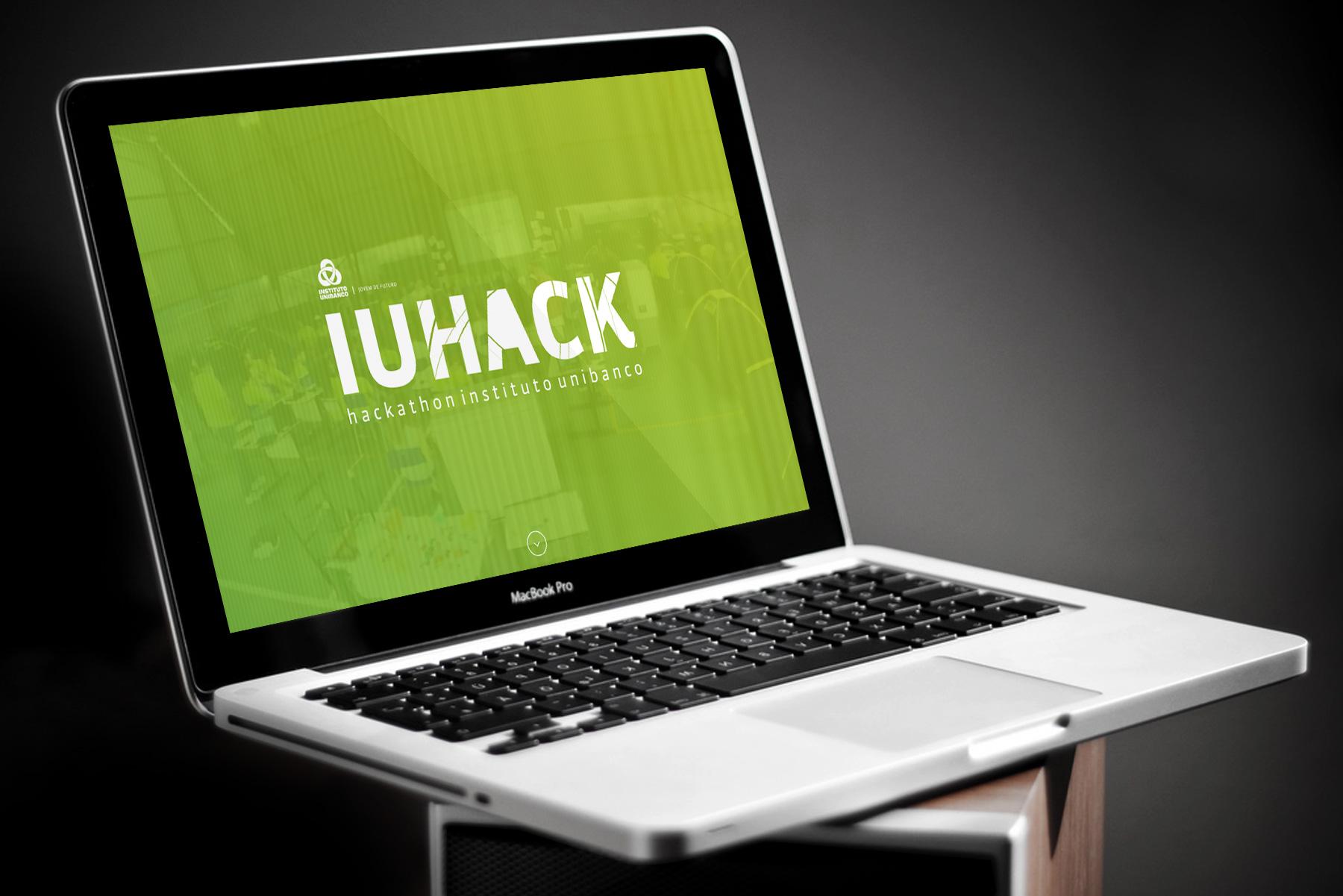 iuhack-site