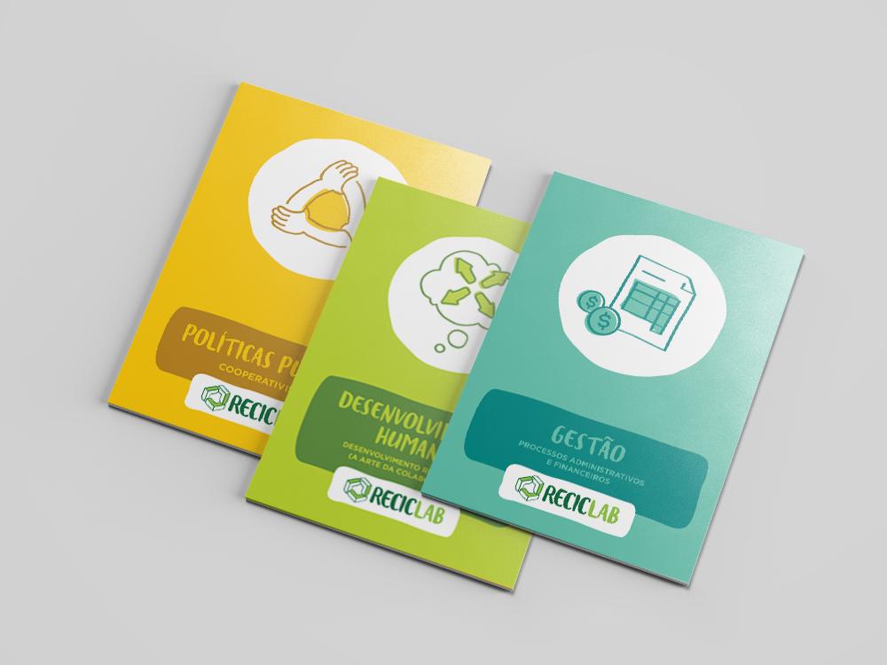 reciclab_capas