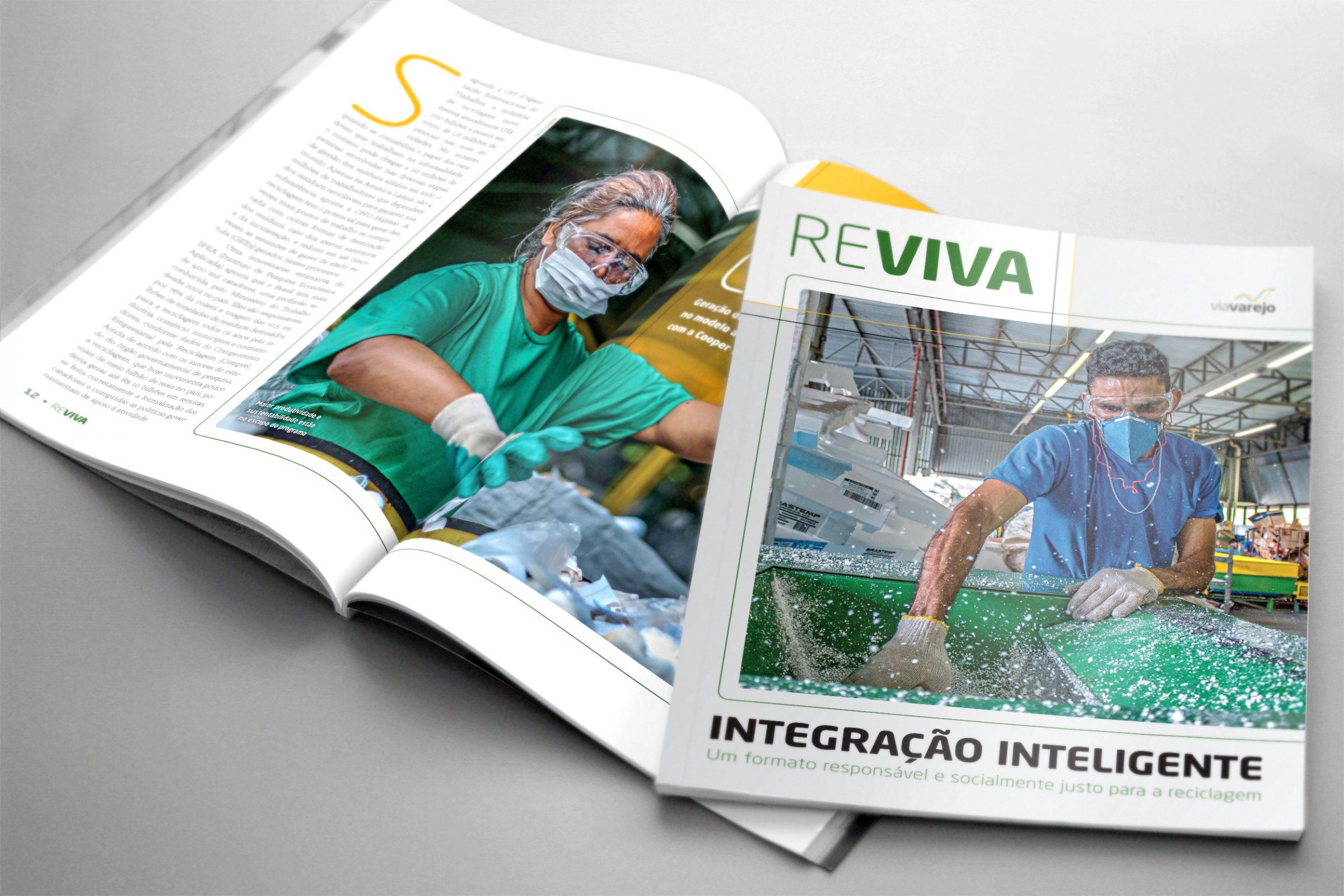 reviva_capa_dupla