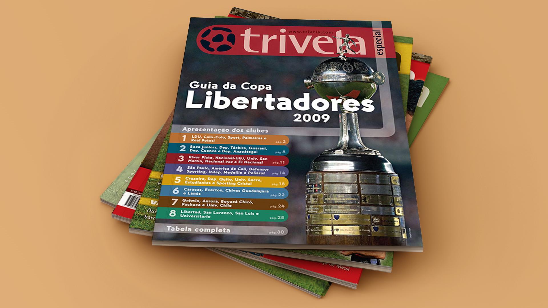 trivela-revista