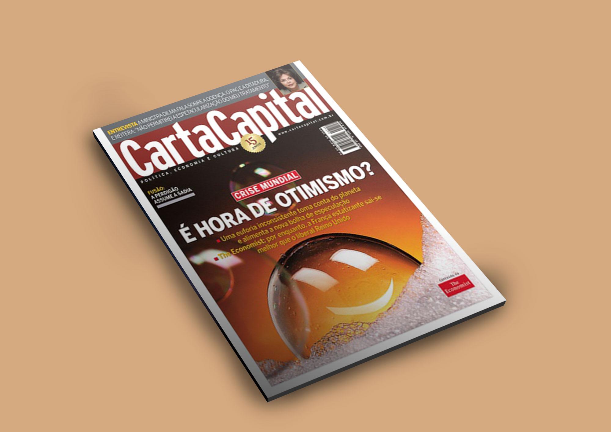 carta_capital