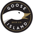 updated_goose_island_logo
